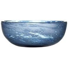 Voyage Oceanus Bowl