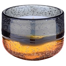Voyage Chandre Candle - Amber