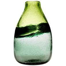 Voyage Chandre Tall Vessel - Emerald