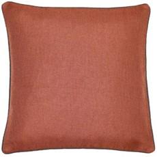 Bellucci Square Cushion - Spice Mocha