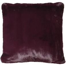 Cushion - Wine