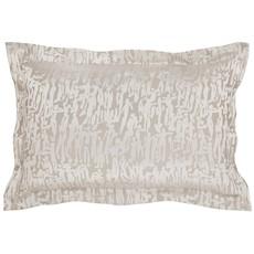 designer bedding and bed linen sterling furniture
