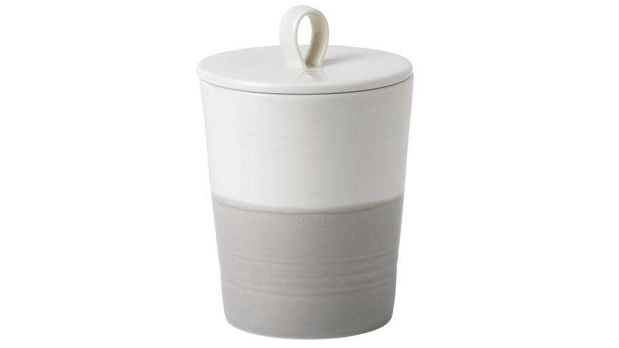 Royal Doulton Coffee Studio 1L Storage Jar
