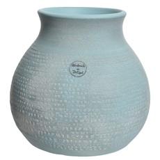 Dartington Home BarMartini Glass