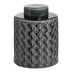 Medium Alexandro Jar