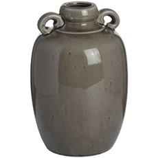 Small Naples Pelike Vase