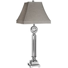 Kensington Table Lamp