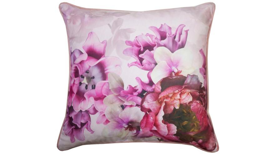 73b2e41c0 Ted Baker Splendour Cushion - Pink (Save £11.00)