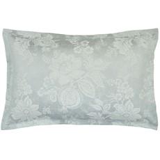 Sanderson Lyon Pillowcase - Duckegg
