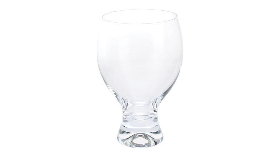 Dartington Home Bar Gin Goblet