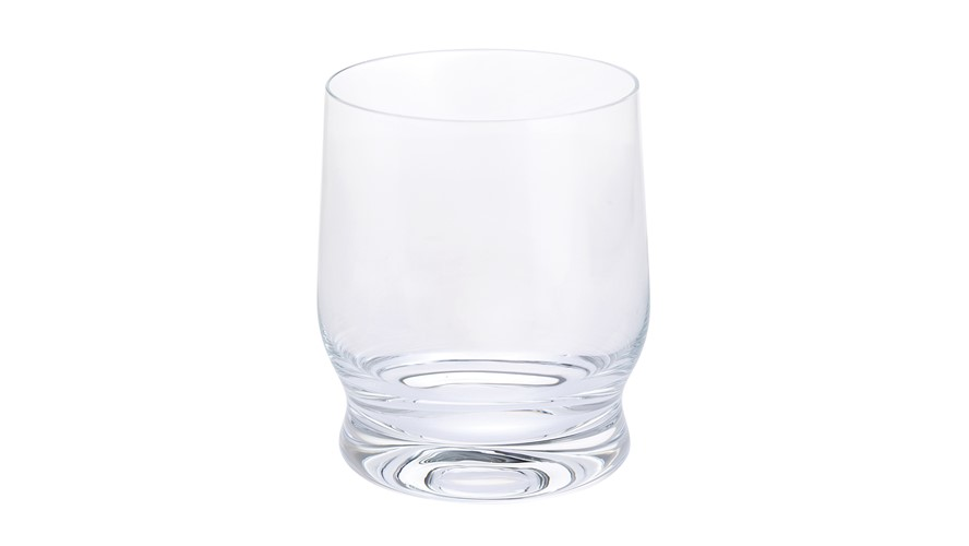 Dartington Home Bar Tumbler