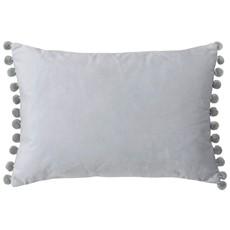 Fiesta Cushion - Dove