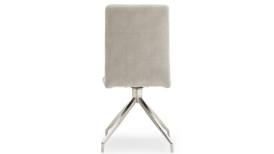 Dallas Dining Chair