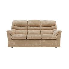 G Plan Malvern 3 Seater Sofa