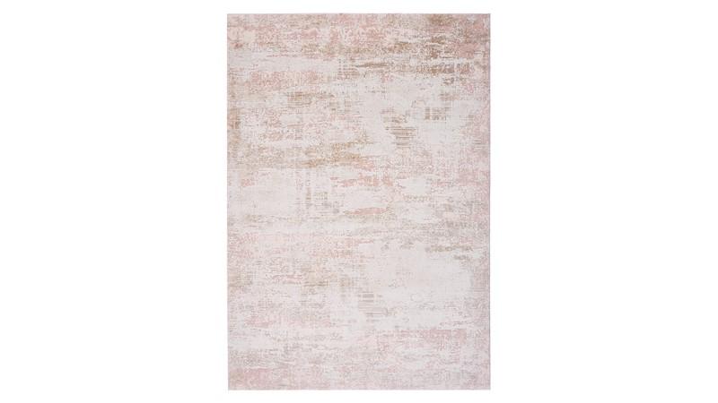 Astral Rug - Pink