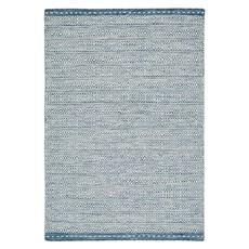 Knox Rug - Blue