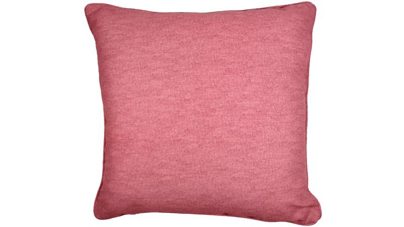 Sorbonne Cushion - Blush