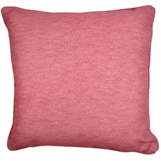 Sorbonne Cushion - Blush