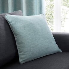 Sorbonne Cushion - Duckegg