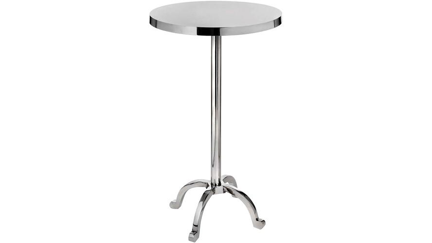 Cocktail Bar Table