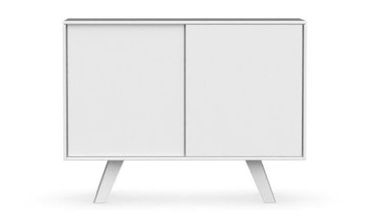 Calligaris Storage Adam Storage Unit