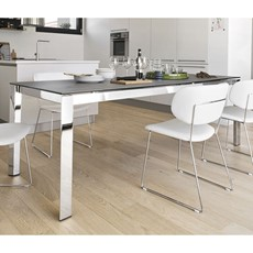 Calligaris Dining Tables Kent Dining Table