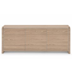 Calligaris Storage Mag Sideboard