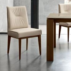 Calligaris Dining Chairs Romy Dining Chair