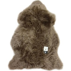 Sheepskin Taupe - Small