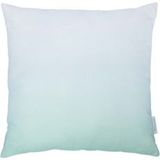 Frost Giant Cushion