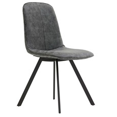 Akida Dining Chair