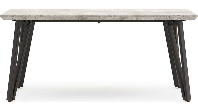 Akida Coffee Table