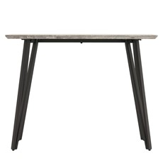 Akida Console Table