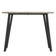 Akida Console Table