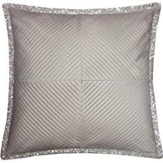 Kylie Minogue Zina Square Cushion - Praline