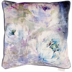 Roseum Square Cushion - Parma