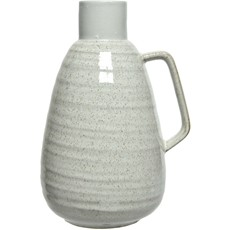 Stonewash Jug With Handle