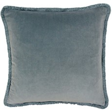 Freya Square Cushion