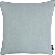 Eclipse Eclipse Square Cushion