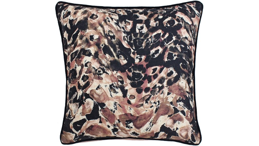 Wings Square Cushion