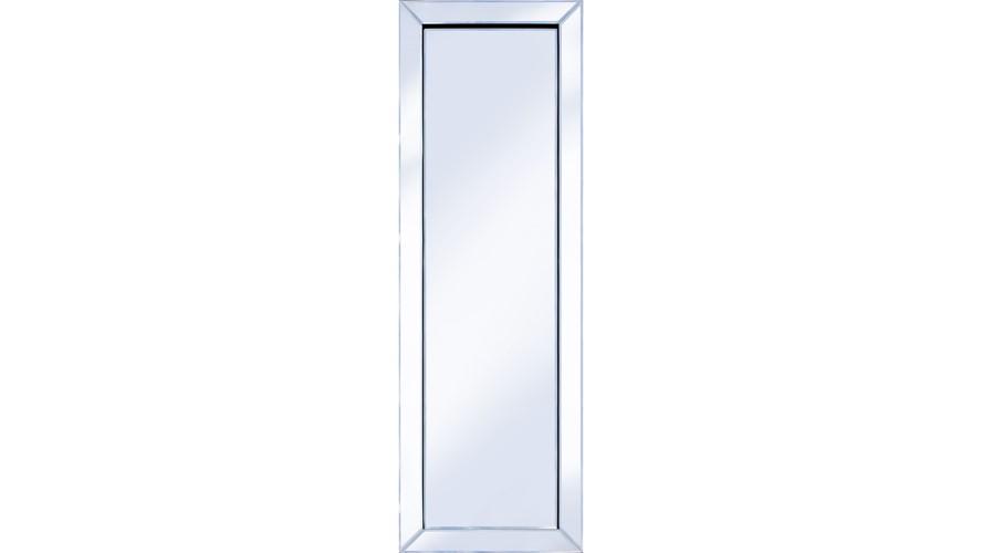 Classic Mitre Edge Wall Mirror