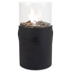 Cosiscoop Firepit - Black