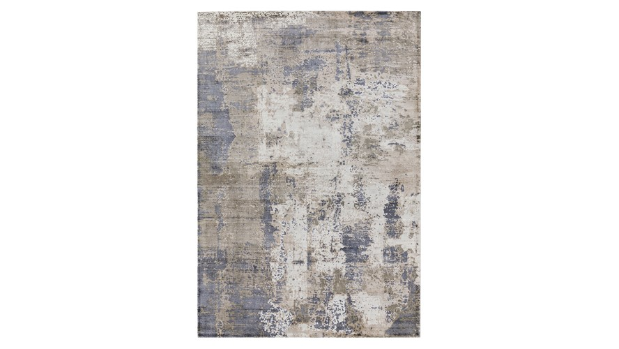 Gatsby Rug - Cloud