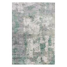 Gatsby Rug - Green