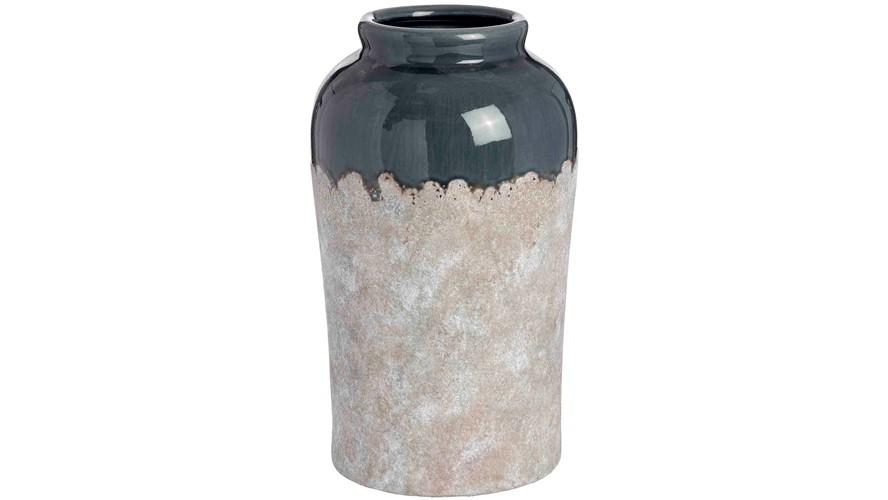 Conran  Vase - Medium