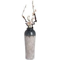 Conran Vase - Large