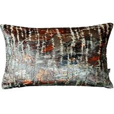 Tundra Square Cushion