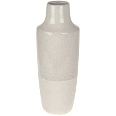 Harbour Vase Ceramic Large