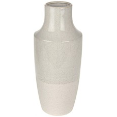 Harbour Vase Ceramic Medium