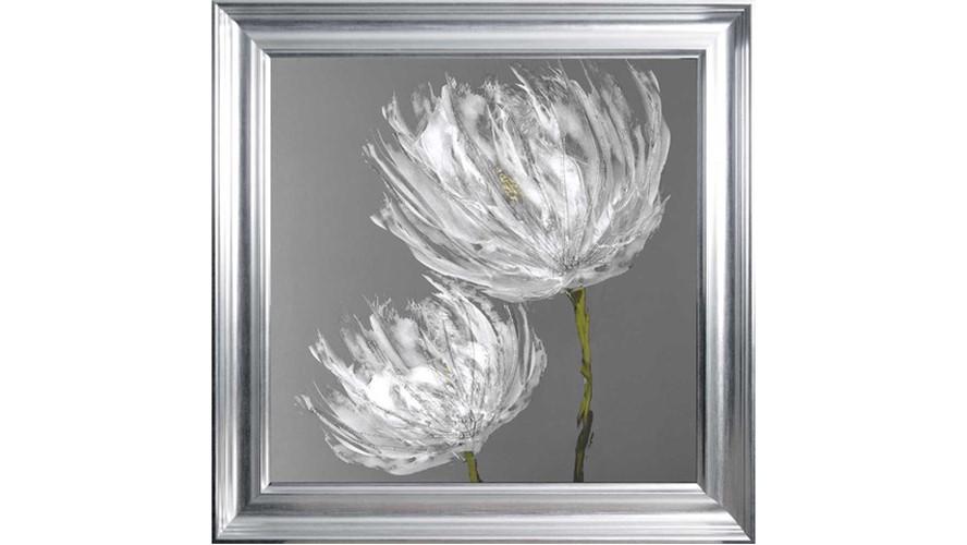 Tulip Framed Print 1